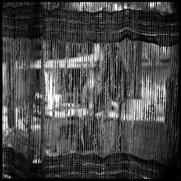 3-julie-clement-12le-rideau.jpg