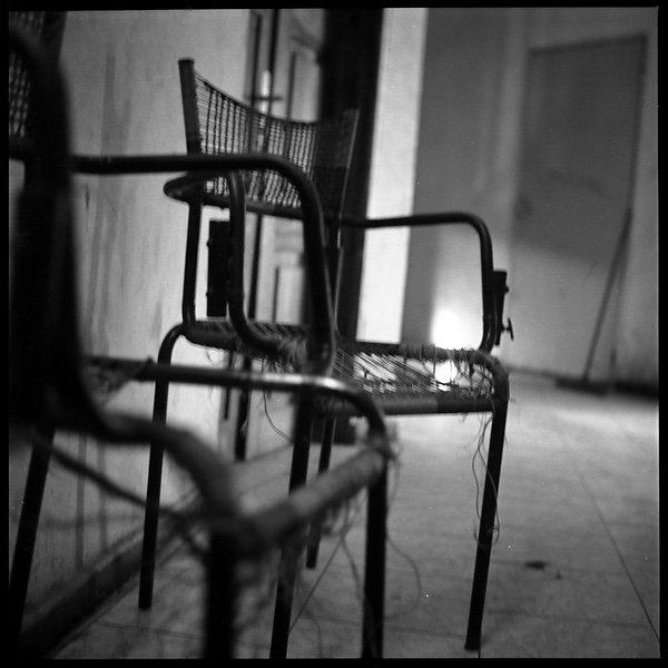 3-julie-clement-13les-chaises-radio-v2.jpg