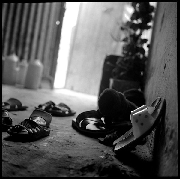 3-julie-clement-14les-chaussures.jpg