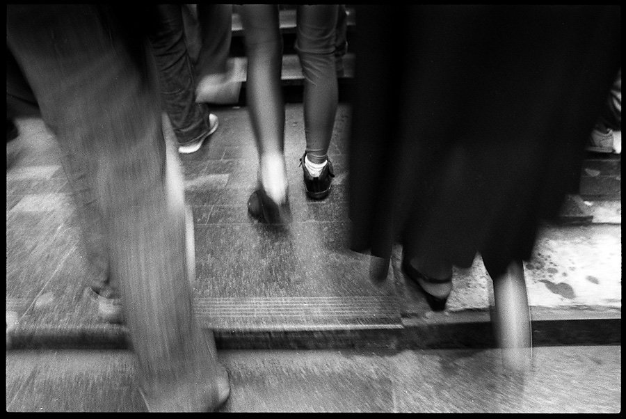 7-julie-clement-36pied-metro.jpg